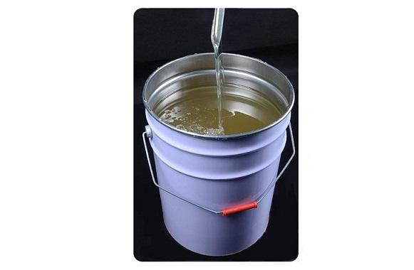 چسب مایع باکیفیت