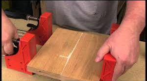 انواع چسب چوب