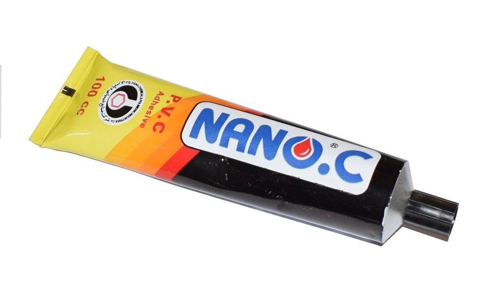 خرید چسب نانوسی