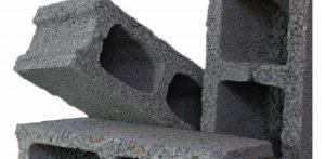 چسب بلوک ساختمانی