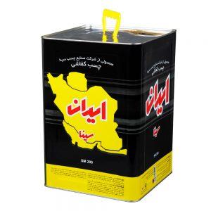 چسب صنعتی ایران سینا